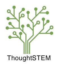 ThoughtSTEM Discounts