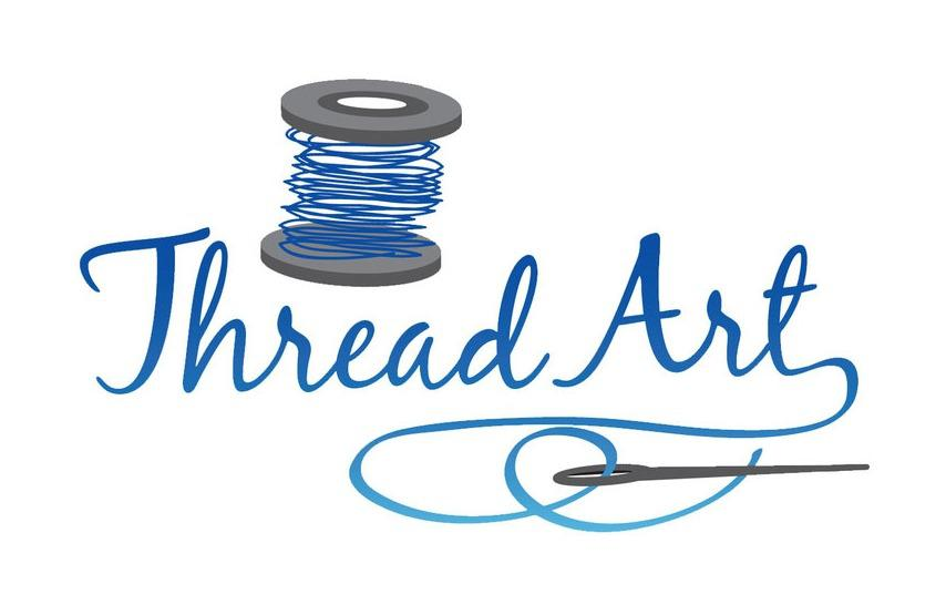 Thread Art Discounts