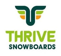 Thrive Snowboards Discounts