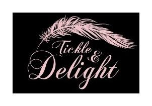 Tickle and Delight Discounts