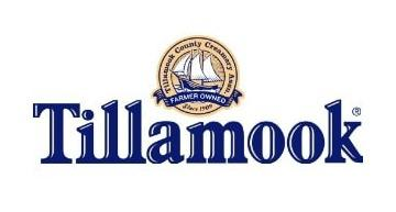 Tillamook Cheese Discounts