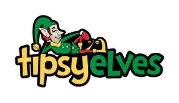 Tipsy Elves Discounts