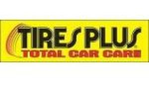 Tires Plus Discounts