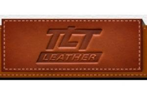 TLT Leather Discounts