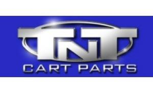 TNT Cart Parts Discounts