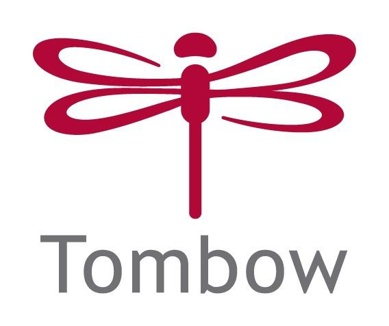 Tombow Discounts