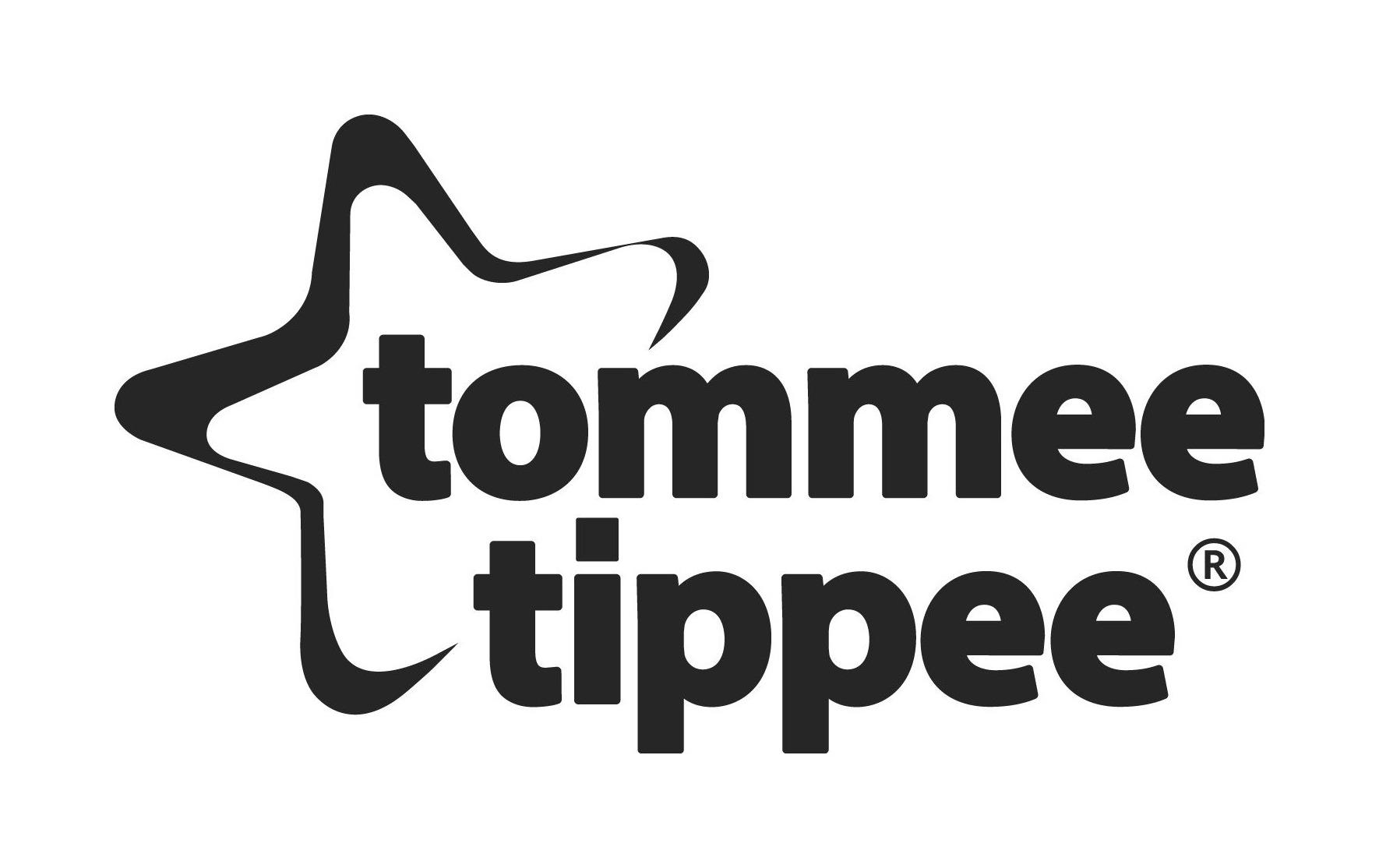 Tommee Tippee Discounts
