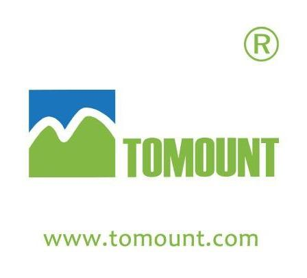 tomount Discounts