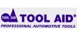 Tool Aid Discounts