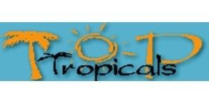 Top Tropicals Discounts