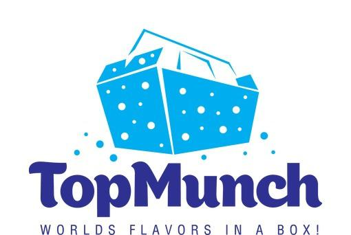 TopMunch Discounts