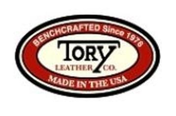 Tory Leather