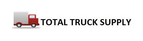 Total Truck Supply Discounts