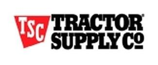 Tractor Supply Co Discounts