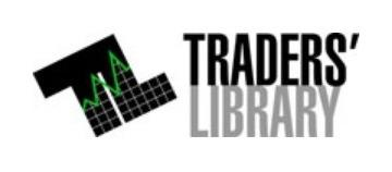 Traders' Library Discounts