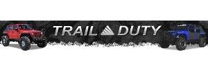 Trail Duty Discounts