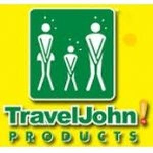 Travel John Discounts