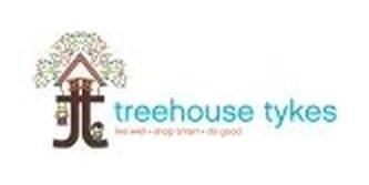 Treehouse Tykes Discounts