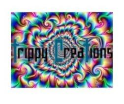 Trippy Creations Discounts