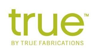 True Fabrications Discounts