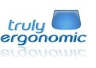 Truly Ergonomic Discounts