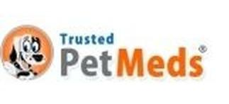 Trusted Pet Meds Discounts