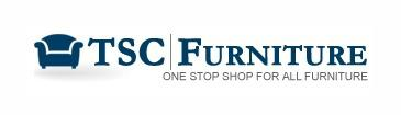 TSC Furniture Discounts