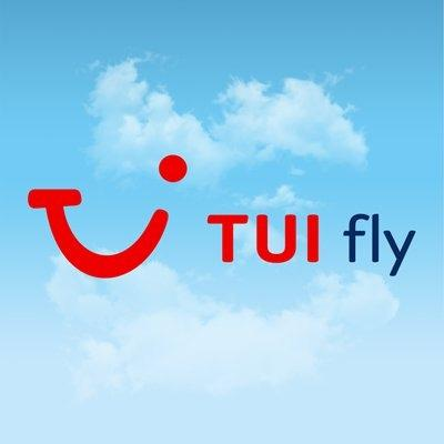 TUIfly Discounts
