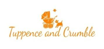 Tuppence & Crumble Discounts