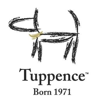 Tuppence Discounts