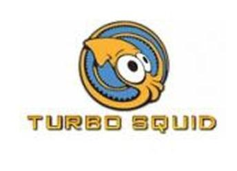 Turbo Squid