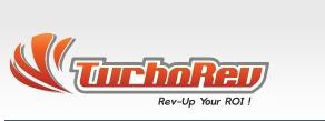 Turborev Limited Discounts