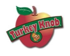 Turkey Knob Apples Discounts