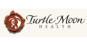 Turtle Moon Health Discounts