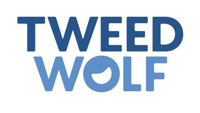 Tweed Wolf Discounts