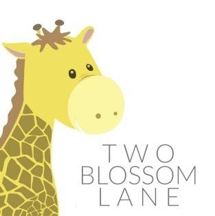 Two Blossom Lane Discounts