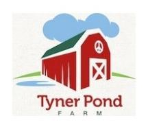 Tyner Pond Farm Discounts
