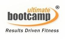 Ultimate Bootcamp