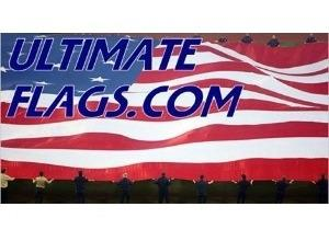 Ultimate Flags Discounts