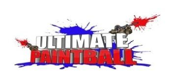 Ultimate PaintBall Discounts