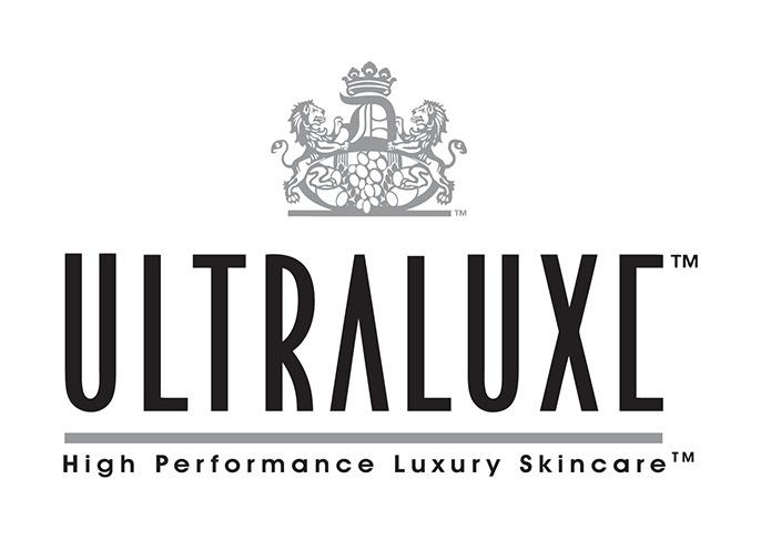 UltraLuxe Skincare Discounts