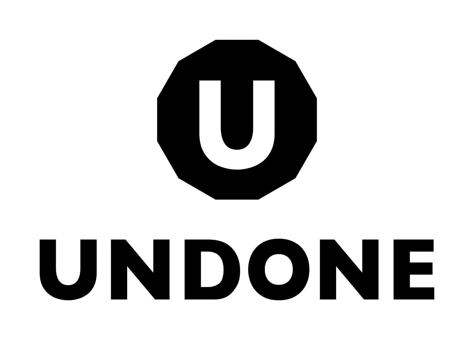 Undone Watches Discounts