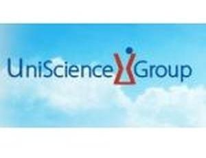 Uniscience Group Discounts