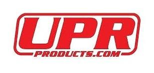 UPR Products Discounts