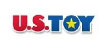 US Toy Company Discounts