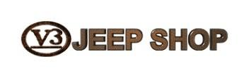 V3 Jeep Shop Discounts