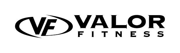 Valor Fitness Discounts