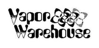 Vapor Warehouse