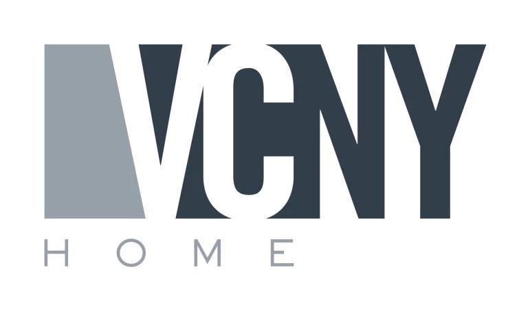 VCNY Home Discounts