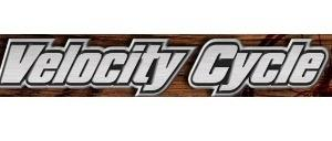 Velocity Cycle Discounts